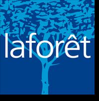 logo_laforet